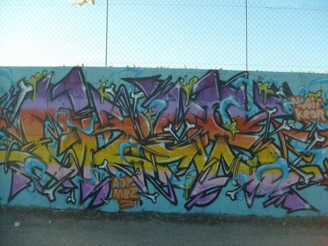 Graff Opas 47359_10