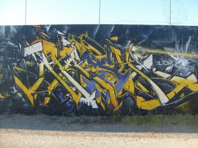 Graff Opas Apashe10