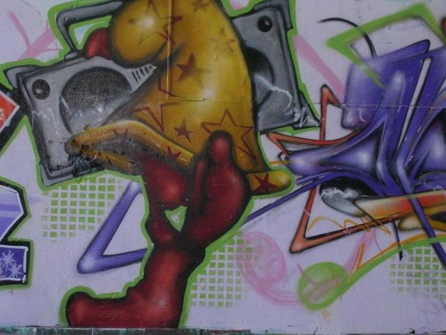 Graff Opas Opas10