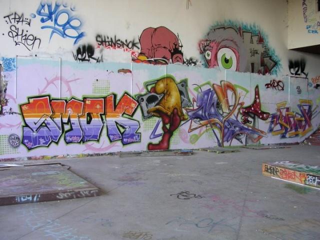 Graff Opas Smok_o10