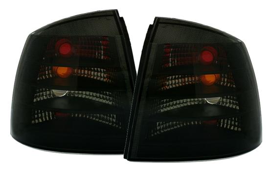 Mein Blackheaven Coupe feat. Audi TT - Seite 6 96082810