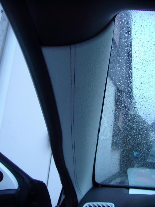 Mein Blackheaven Coupe feat. Audi TT - Seite 5 Img_2011