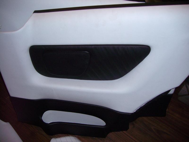 Mein Blackheaven Coupe feat. Audi TT - Seite 5 Img_2111