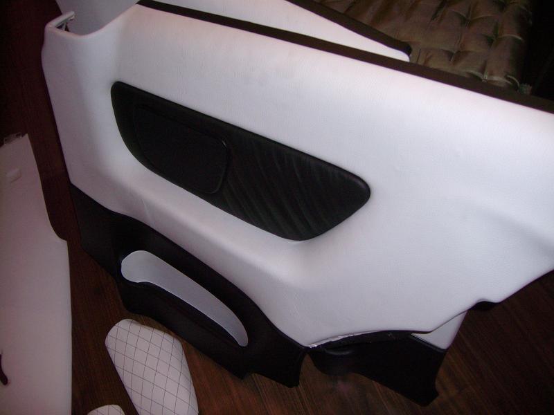 Mein Blackheaven Coupe feat. Audi TT - Seite 5 Img_2112