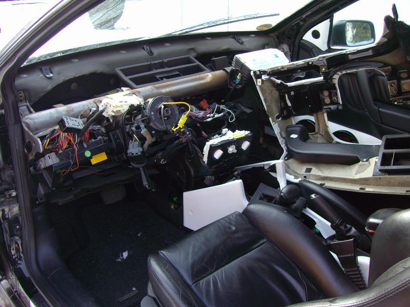 Mein Blackheaven Coupe feat. Audi TT - Seite 5 Img_2114