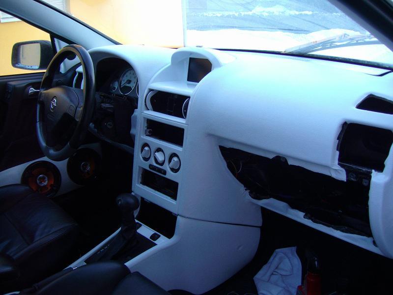 Mein Blackheaven Coupe feat. Audi TT - Seite 5 Img_2115