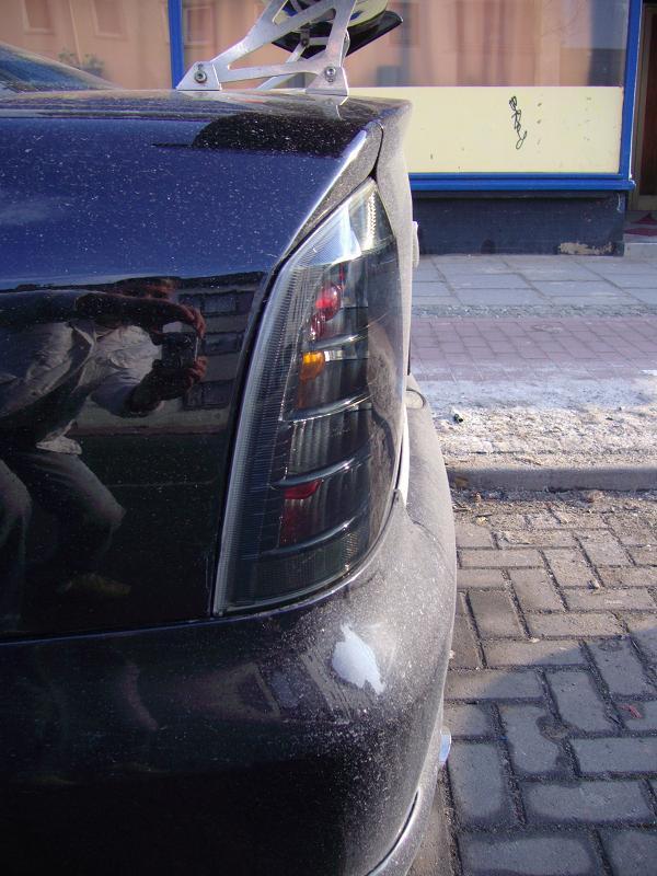 Mein Blackheaven Coupe feat. Audi TT - Seite 6 Img_2127