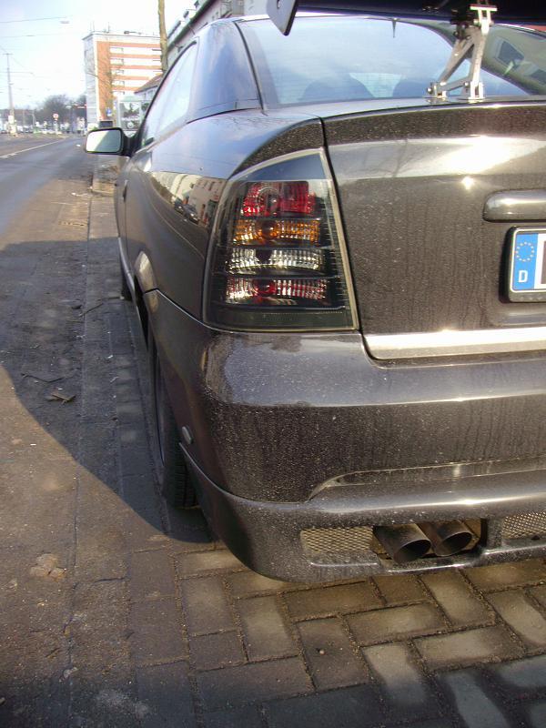 Mein Blackheaven Coupe feat. Audi TT - Seite 6 Img_2129