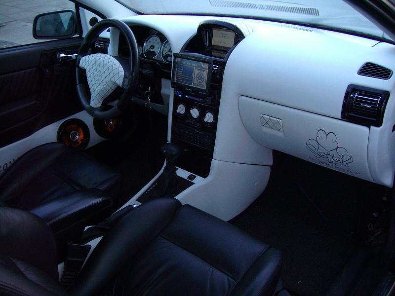 Mein Blackheaven Coupe feat. Audi TT - Seite 7 Img_2212