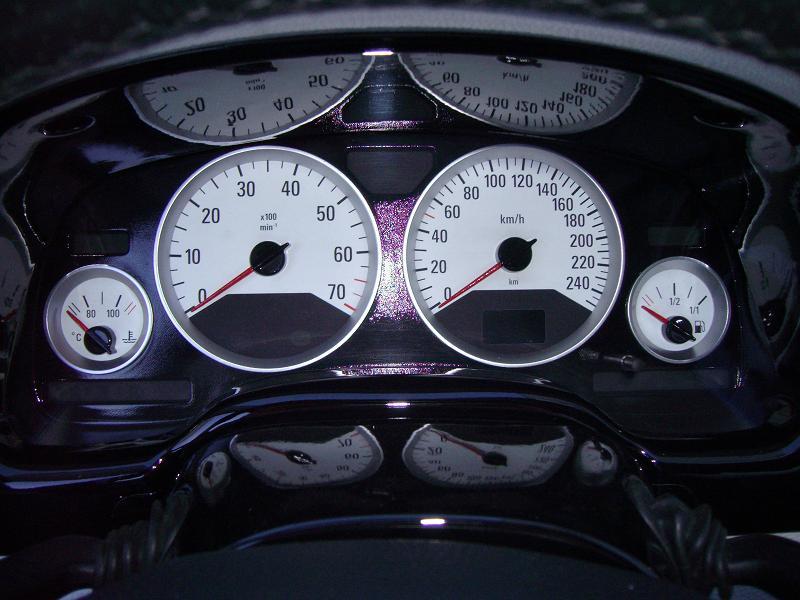 Mein Blackheaven Coupe feat. Audi TT - Seite 7 Img_2213