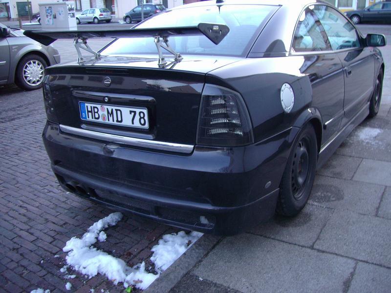 Mein Blackheaven Coupe feat. Audi TT - Seite 7 Img_2219