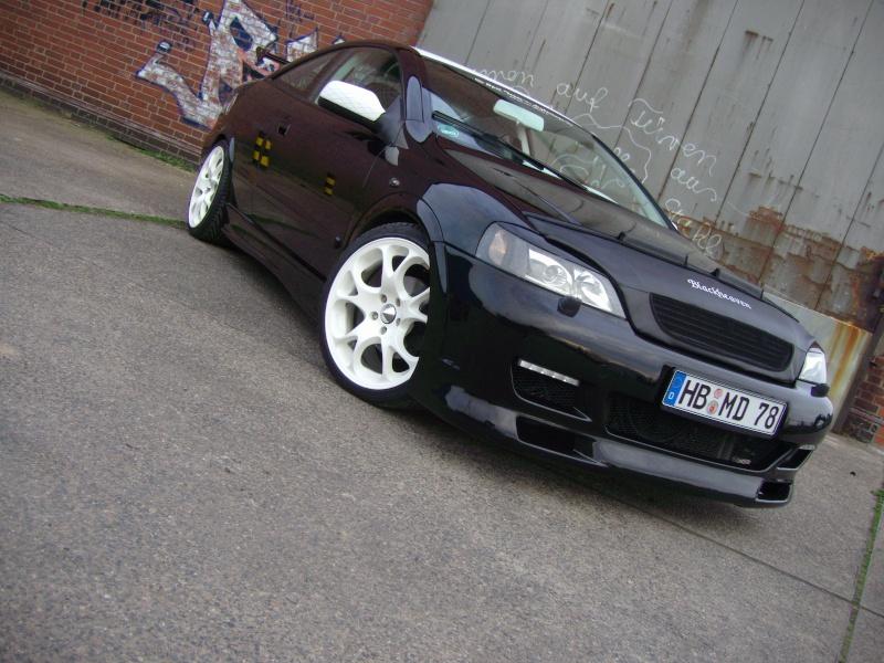 Mein Blackheaven Coupe feat. Audi TT - Seite 7 Img_2310