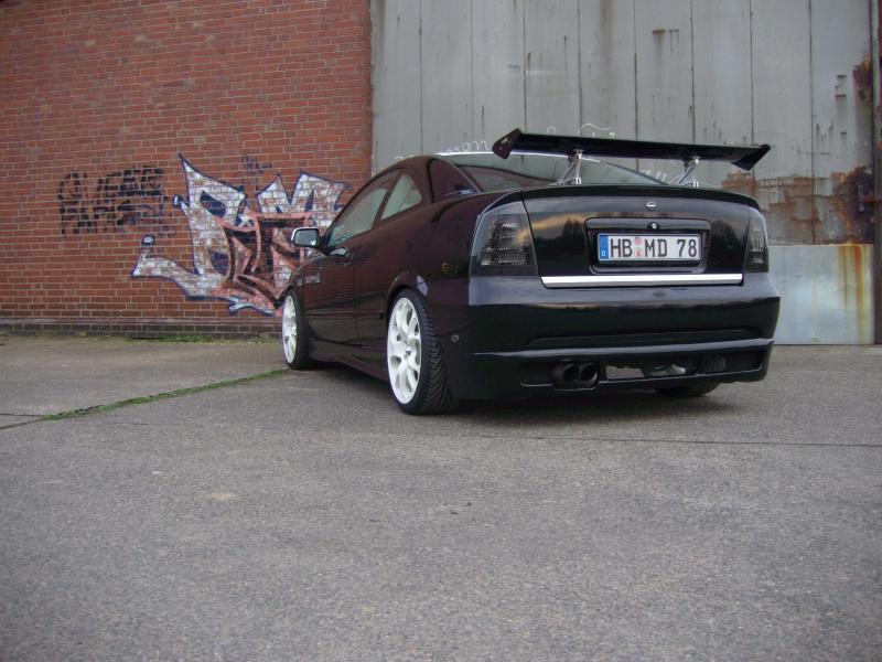 Mein Blackheaven Coupe feat. Audi TT - Seite 7 Img_2312
