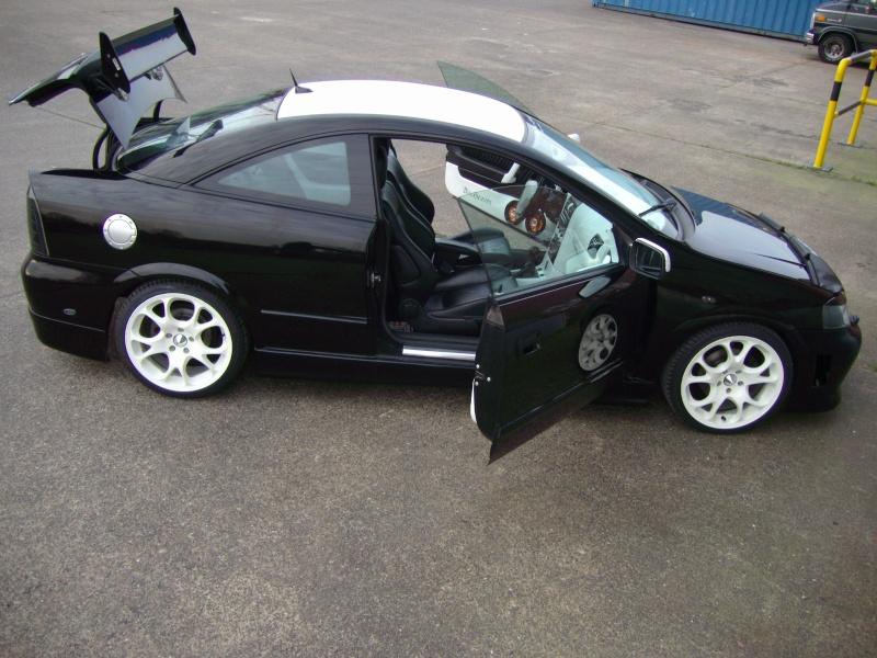 Mein Blackheaven Coupe feat. Audi TT - Seite 7 Img_2313