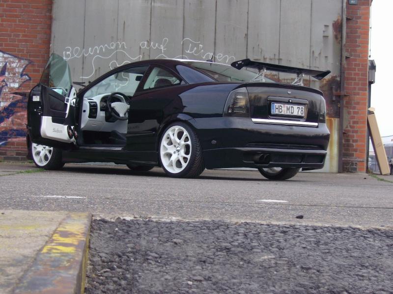 Mein Blackheaven Coupe feat. Audi TT - Seite 7 Img_2316