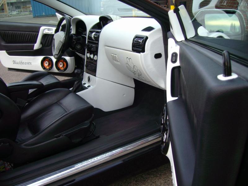 Mein Blackheaven Coupe feat. Audi TT - Seite 7 Img_2317