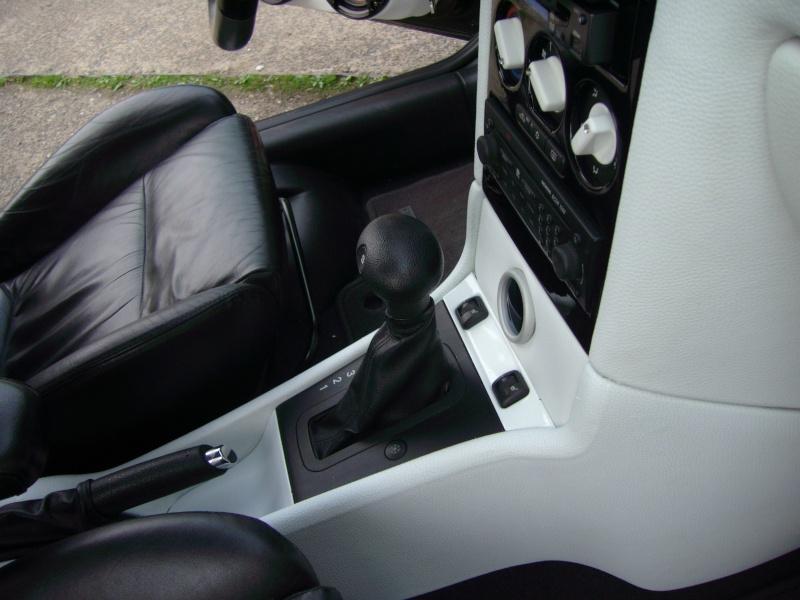 Mein Blackheaven Coupe feat. Audi TT - Seite 7 Img_2318