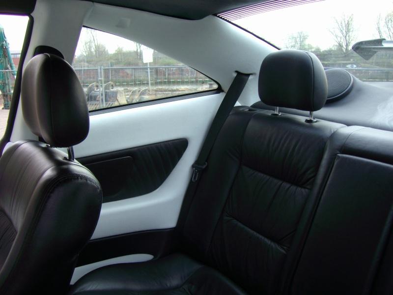 Mein Blackheaven Coupe feat. Audi TT - Seite 7 Img_2319