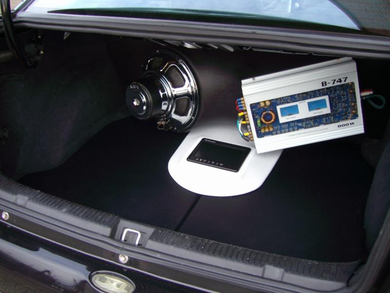 Mein Blackheaven Coupe feat. Audi TT - Seite 7 Img_2320