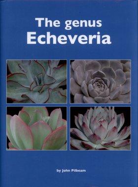 Livres sur les Crassulaceae 17664110