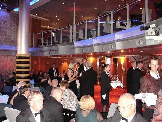 "Cunard Fashions - ""Real"" Photos 20967510"