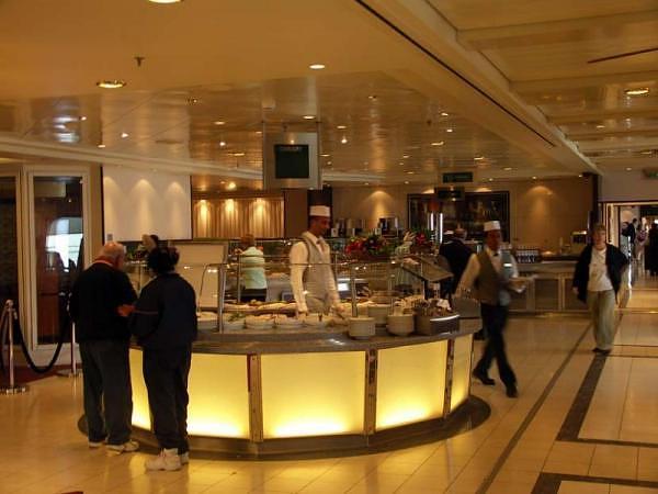 "Cunard Fashions - ""Real"" Photos 28733310"