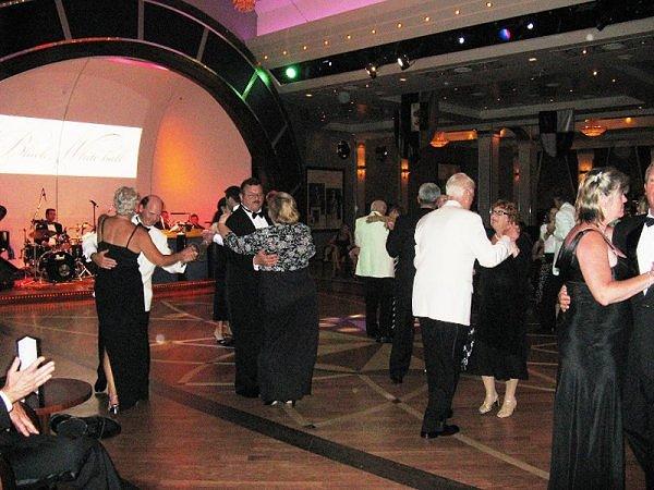 "Cunard Fashions - ""Real"" Photos 29797410"