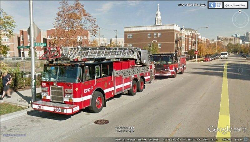 STREET VIEW : les camions de pompiers  - Page 6 2016-011