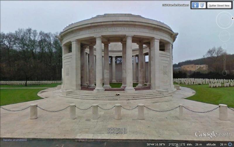 40 000 monuments pour 1 350 000 morts pendant la guerre de 14-18 [sujet collaboratif : on a besoin de vous !] Ploegs11
