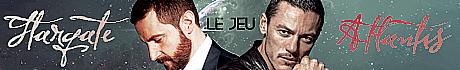 RPG - Stargate Atlantis Le Jeu [TOP] 16grdu10