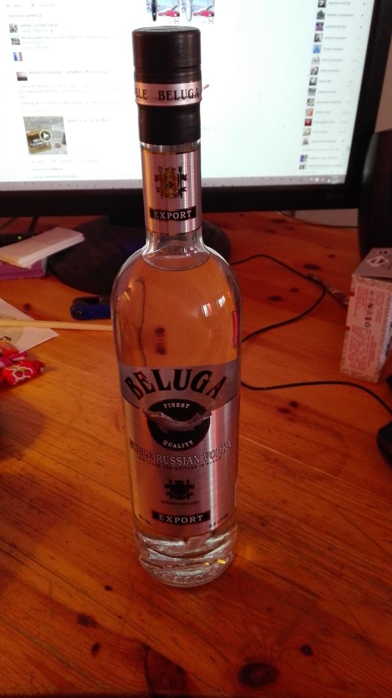cadeaux Beluga10