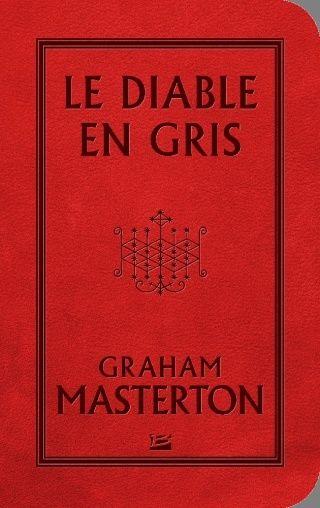 LE DIABLE EN GRIS de Graham Masterton 11-15-10