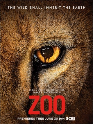 ZOO (2015) Affich12