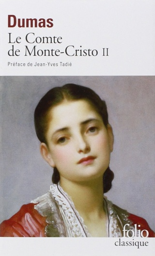 LE COMTE DE MONTE-CRISTO (Tome 02) de Alexandre Dumas Comte_11