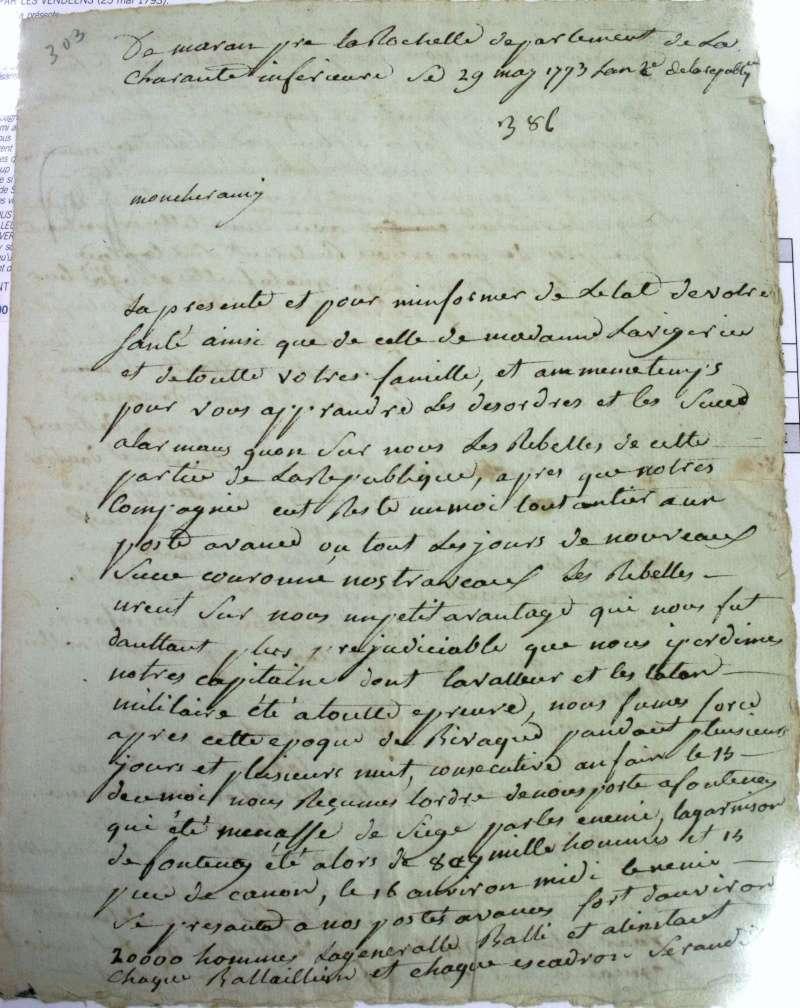 une lettre une histoire : 16 mai 1793 Photo_10