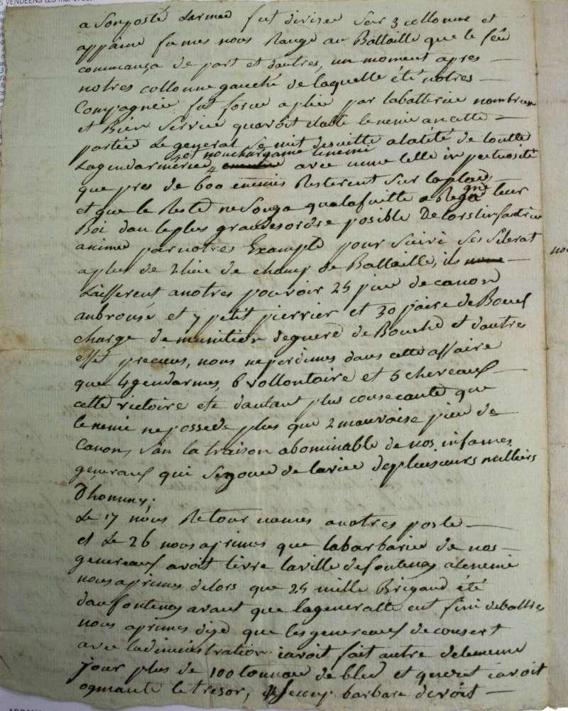 une lettre une histoire : 16 mai 1793 Photo_11