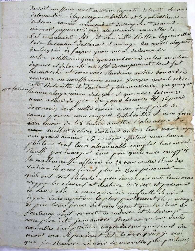 une lettre une histoire : 16 mai 1793 Photo_12