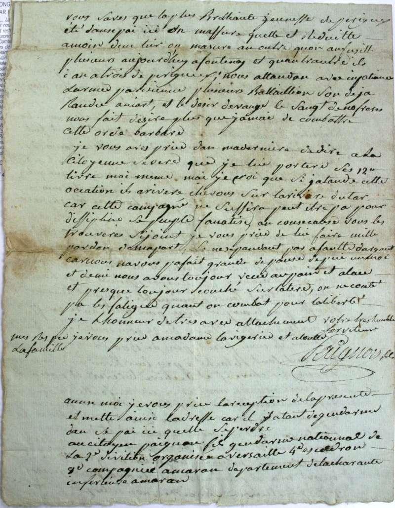 une lettre une histoire : 16 mai 1793 Photo_13