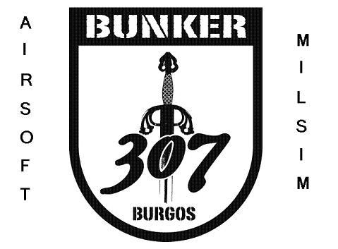Bunker 307