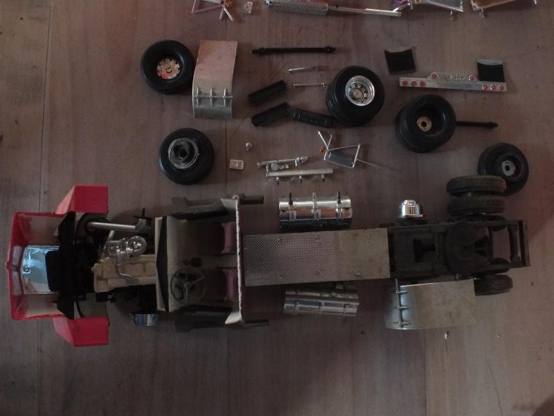 Revell Truck Racing Combo Dscf0015