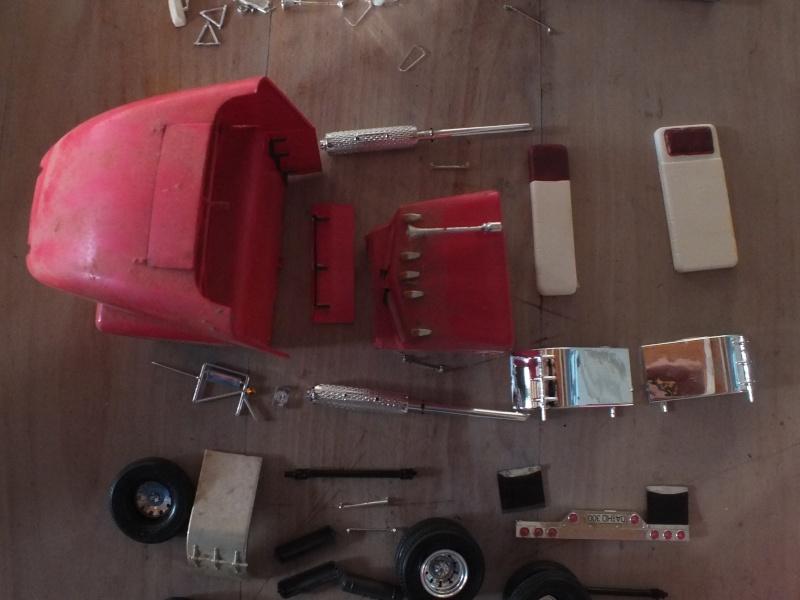 Revell Truck Racing Combo Dscf0019