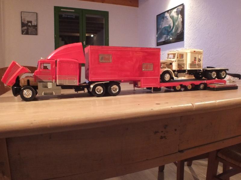 Revell Truck Racing Combo Dscf0027
