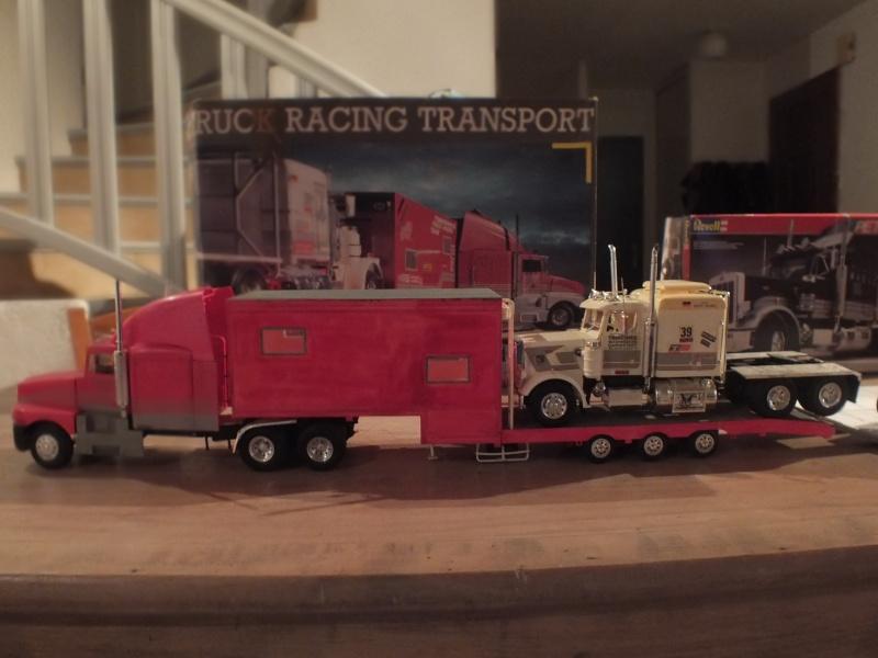 Revell Truck Racing Combo Dscf0029