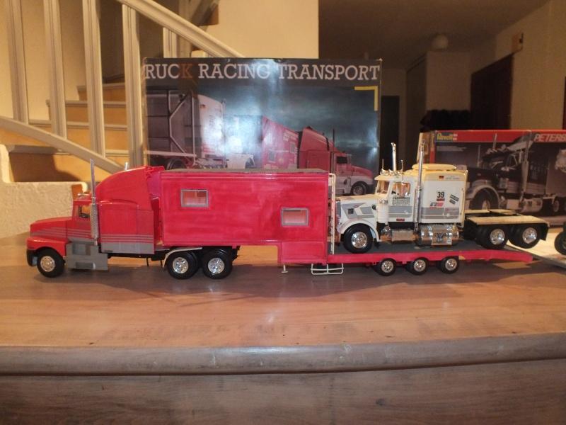 Revell Truck Racing Combo Dscf0030