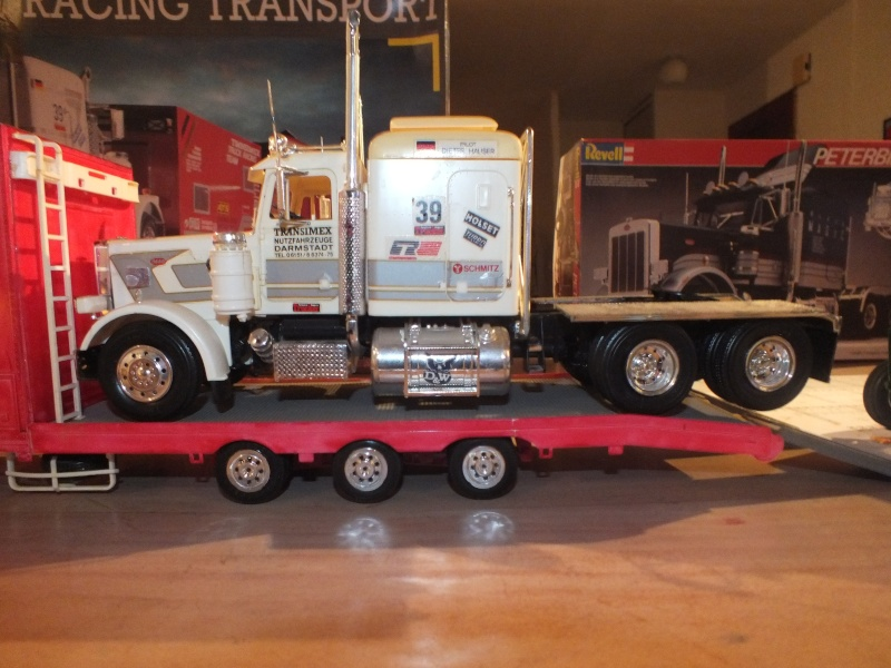 Revell Truck Racing Combo Dscf0031