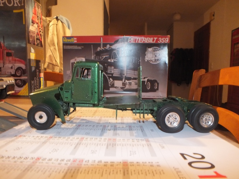 Revell Truck Racing Combo Dscf0032