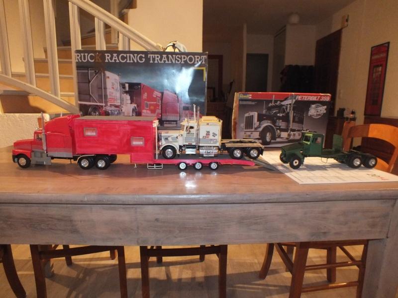 Revell Truck Racing Combo Dscf0033