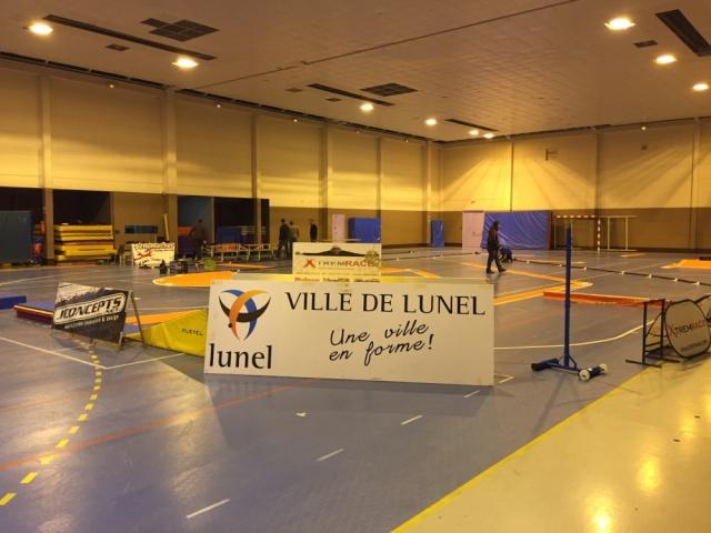 Reportage Course Indoor de Lunel 13 Decembre 2015! Lunel_15