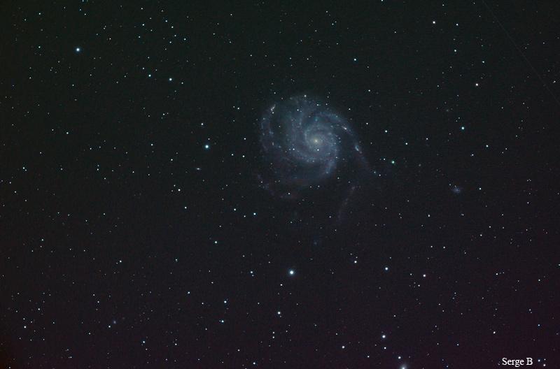 M101 de Serge B  M101-f11