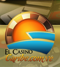 ElCasinoCaribe.com.ve
